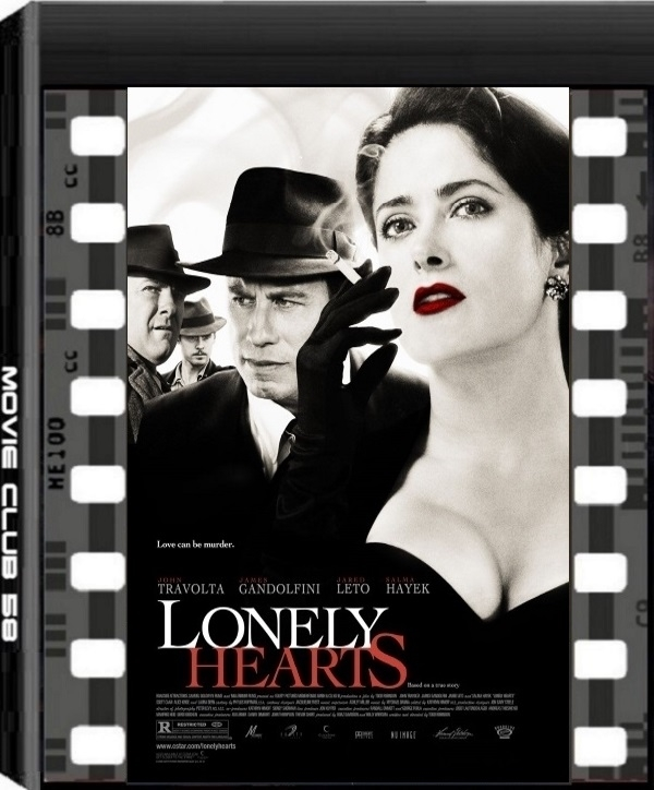 Lonely Hearts / Самотни сърца (2006)