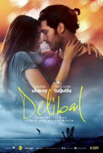 Delibal / Див мед (2015)