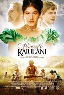 Princess Ka'iulani / Принцесата на Хавай (2009)