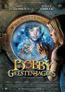 Bobby en de Geestenjagers / Боби и ловците на духове (2013)