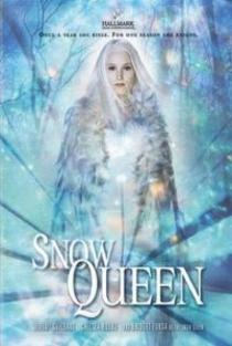 Snow Queen / Снежната Кралица (2002)