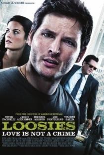 Loosies / Джебчията (2011)