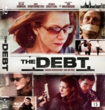 The Debt / Неуредени сметки (2010)
