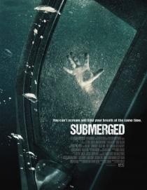 Submerged / Потопени (2015)