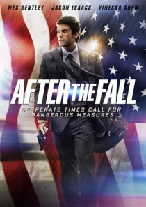 After the Fall / След падението (2014)
