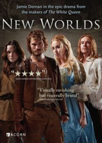 New Worlds / Нови светове (2014)