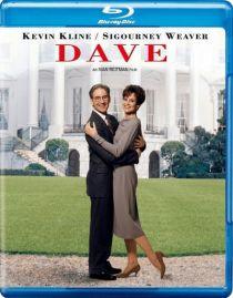 Dave / Дейв (1993)