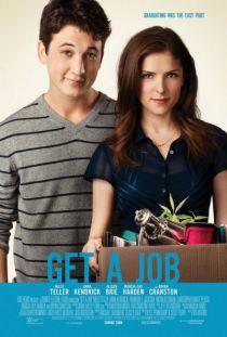 Get a Job / Хвани се на работа (2016)