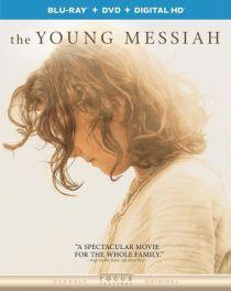 The Young Messiah / Младият месия (2016)