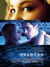 Swimfan / Зловеща страст (2002)