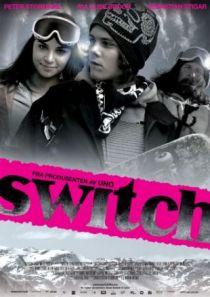 Switch / Смяна (2007)