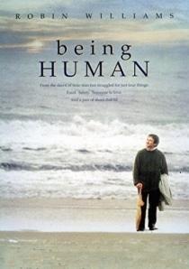 Being Human / Да бъдеш човек (1994)