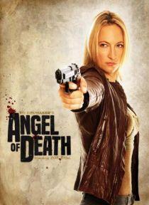 Angel of Death / Ангел на смъртта (2009)