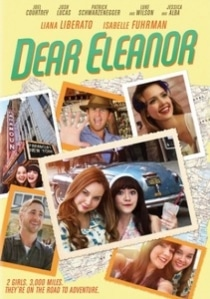 Dear Eleanor / Скъпа Елинор (2016)