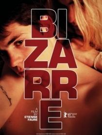 Bizarre / Бруклинският странник (2015)