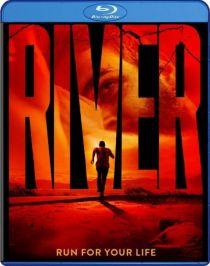 River / Река (2015)