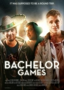 Bachelor Games / Ергенски игри (2016)