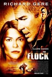 The Flock / Паството (2007)