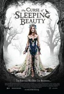 The Curse of Sleeping Beauty / Проклятието на Спящата красавица (2016)