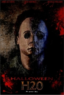 Halloween H20 / Хелоуин: 20 години по-късно (1998)