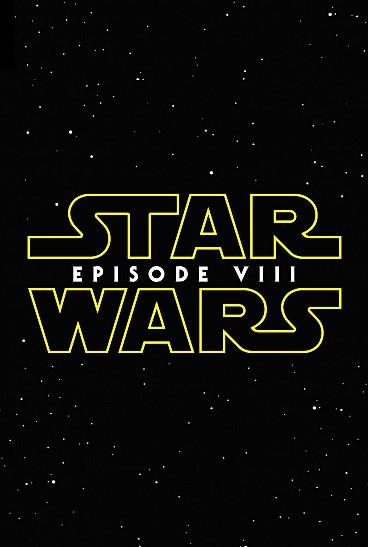 Междузвездни войни: Епизод VIII / Star Wars: Episode VIII(2017)