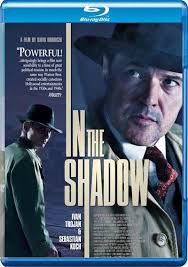 In the Shadow / В сянка (2012)