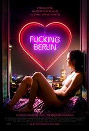 Fucking Berlin / Дяволският Берлин (2016)