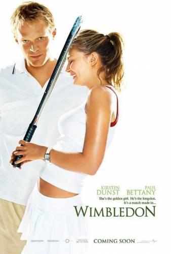 Wimbledon / Уимбълдън (2004)