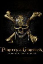 Карибски пирати: Мъртвите не говорят (2017)