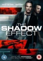The Shadow Effect / Ефектът на сянката (2017)