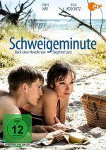 Schweigeminute / Минута мълчание (2016)