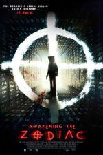 Awakening the Zodiac / Пробуждането на Зодиака (2017)